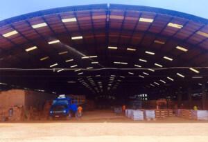 Fabrica de tijolos em Itaboraí telefone